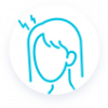 icono sintoma 1