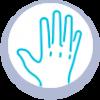 icono sintoma 2