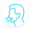 icono sintoma 6